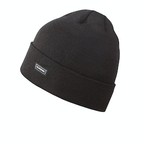 Bonnet Dakine Andy Merino - Black