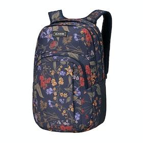 Dakine Campus L 33l Backpack - Botanics Pet