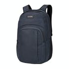 Dakine Campus L 33l Backpack