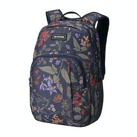 Dakine Campus M 25l Backpack - Botanics Pet