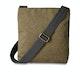 Dakine Jo Jo Womens Handbag