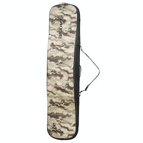 Dakine Pipe Snowboard Bag - Ashcroft Camo