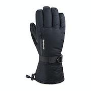 Dakine Sequoia Womens Snow Gloves