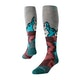 Stance Mount Analog Snow Socks