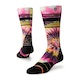 Stance So Fly Womens Snow Socks