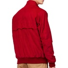 Baracuta G9 Winter Cord Authentic Fit Men's Jacket