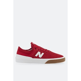 Sapatos New Balance Numeric 379 - Red White