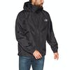 North Face Resolve Jacke - Tnf Black Tnf Black