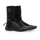 Billabong Furnace Synergy 3mm 2020 Split Toe Wetsuit Boots