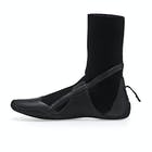 Billabong Furnace Synergy 3mm 2020 Split Toe Ladies Wetsuit Boots