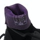 Billabong Furnace Synergy 3mm 2020 Split Toe Womens Wetsuit Boots