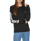 Element Primo Long Sleeve T-Shirt