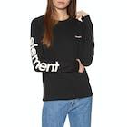 Element Primo Long Sleeve T-Shirt