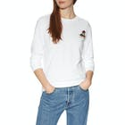 Element Til Death Long Sleeve T-Shirt