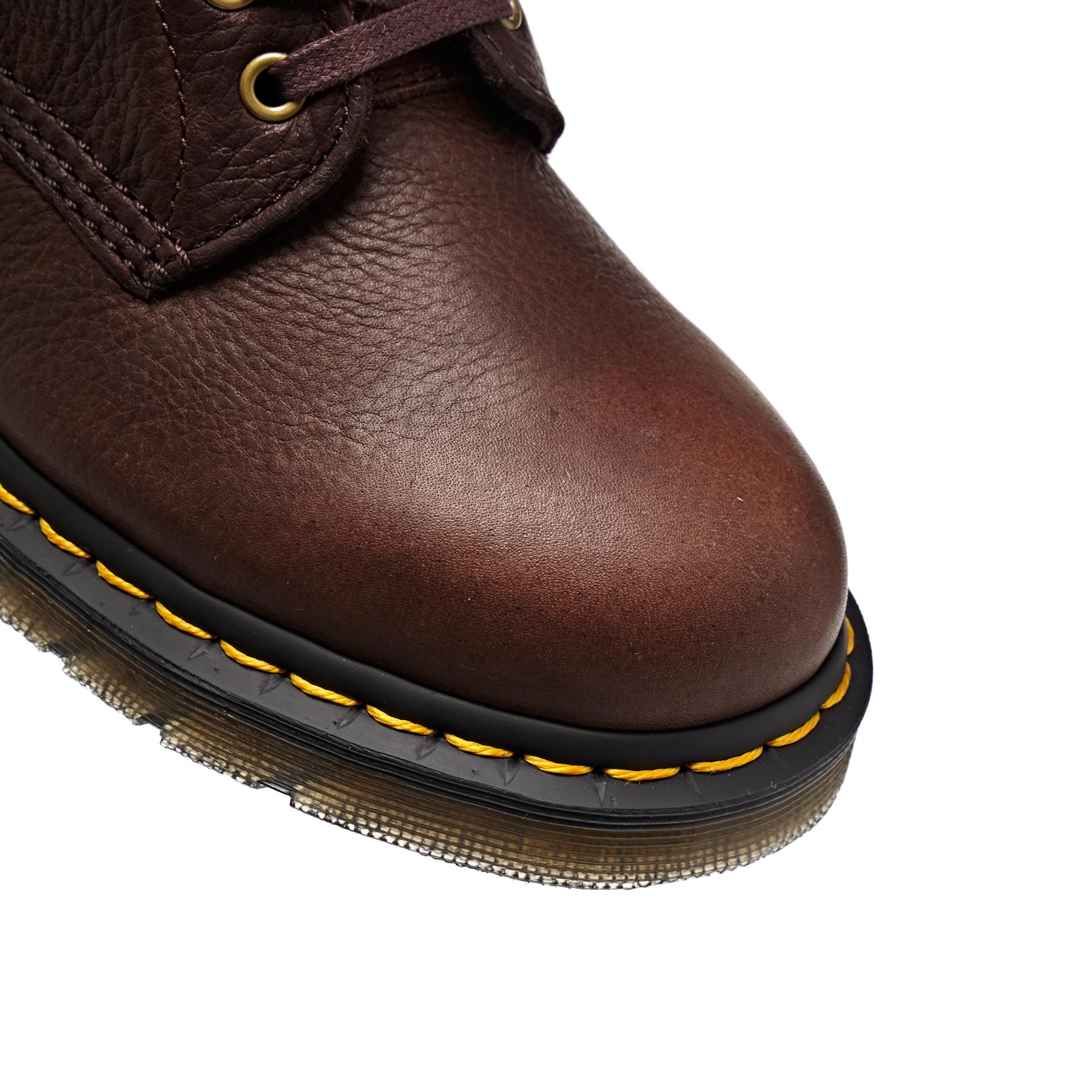 Dr Martens 1460 Pascal Ambassador Abandon Boots Free