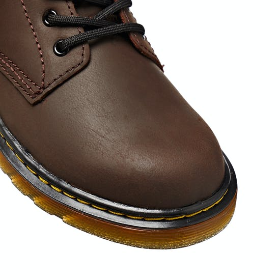 Dr Martens 1460 Serena Kids Boots