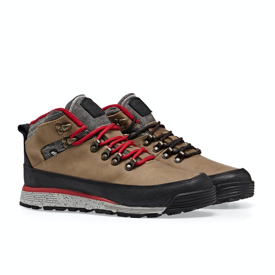 Element Donelly Mens Walking Boots