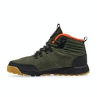 Element Donelly Light Mens Trainers