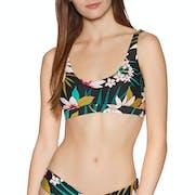 Billabong After Sunset Tank Bikini Top