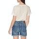 Billabong Bask In The Sun Womens Short Sleeve T-Shirt