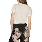 Billabong Perfect Boy Ladies Short Sleeve T-Shirt