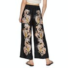 Billabong Wild Heartbeats Ladies Trousers
