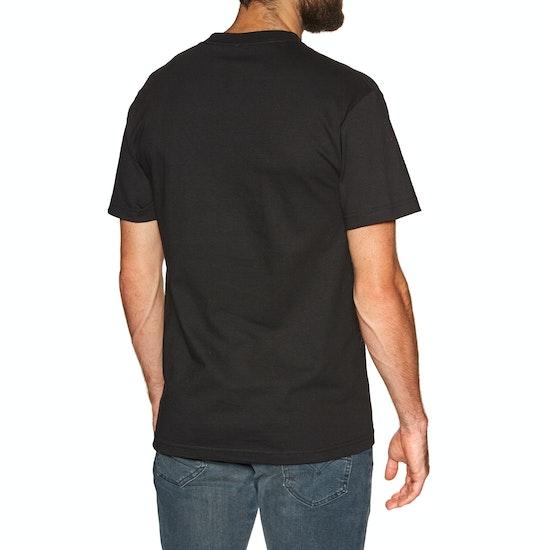 Primitive Nuevo Spectrum Short Sleeve T-Shirt