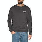 Lightning Bolt Bolt Surfboards Crew Sweater