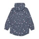 Animal Brella Packaway Girls Jacket