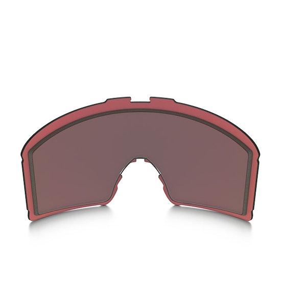 Oakley Line Miner XM Replacement Lens
