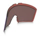 Oakley Line Miner Youth Kids Replacement Lens