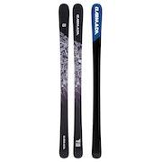 Armada Invictus 85 Skis