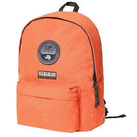 Napapijri Voyage El Backpack - Orangeade