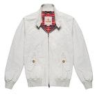 Baracuta G9 Harrington Men's Jacket