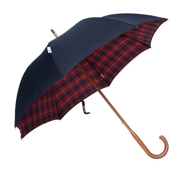 Baracuta London Undercover Umbrella
