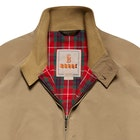 Baracuta G9 Harrington Men's Jacket