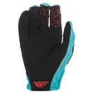 Fly Limited Edition Lite Motocross Gloves