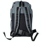 Kestin Cullin Backpack