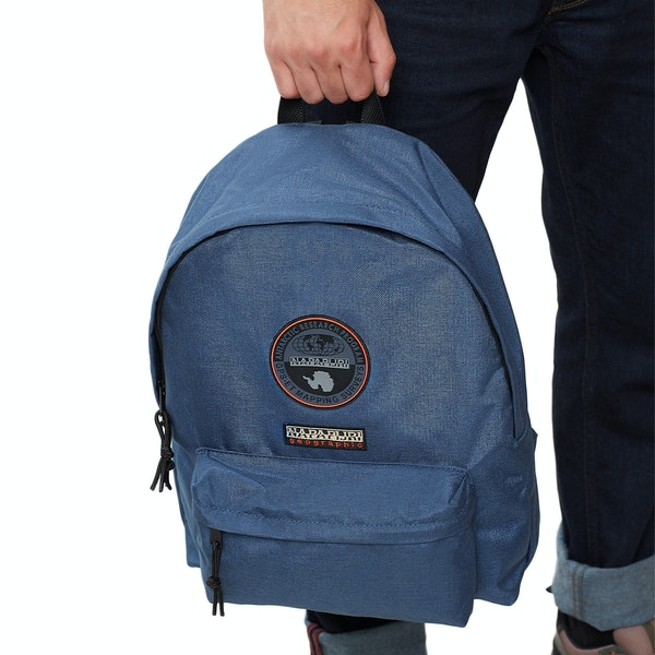 Napapijri Voyage El Backpack