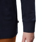 Napapijri Taly 2 Long Sleeve ポロシャツ