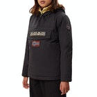 Napapijri Rainforest Winter 3 Womens ジャケット