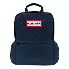 Borsone Hunter Original Nylon - Navy