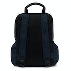 Hunter Original Nylon Backpack