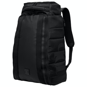 Douchebags The Hugger 30l EVA Backpack - Black Out