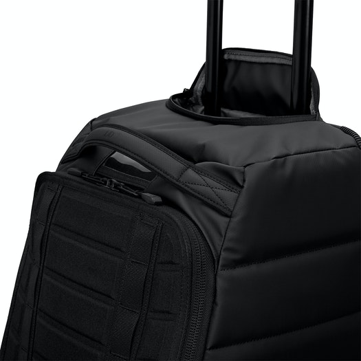 Douchebags Little Bastard 60l Luggage