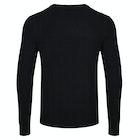 Gant Super Fine Lambswool Crew Sweater