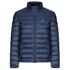 Gant The Light Down Jacket