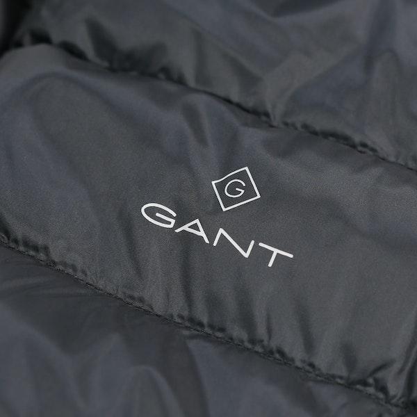 Gant The Light Dunjakke