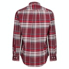Gant Brushed Oxford Reg Shirt