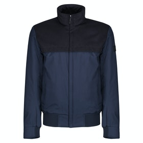 BOSS Jadon 22 Jacket - Navy